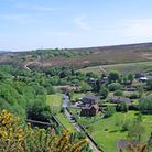 According to Sykes data, the Peak District is the highest-earning region for holiday lettings in the