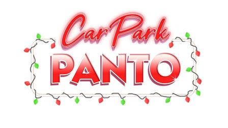 Car Park Panto is coming to IWM Duxford this December with Horrible Histories live on stage in Horri