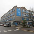 New Hospital Campaigners have objected to NHS plans to renovate Watford General Hospital instead of