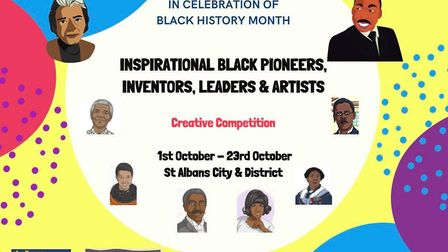 The competition will run until October 23, with winners announced on October 24.