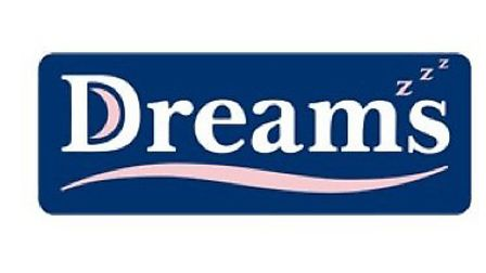 The Dreams store in Stevenage will continue to trade as normal