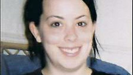 The parents of Samantha Wright attended an appeal hearing last week