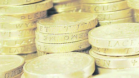 Three councils have frozen council tax precepts for the coming financial year