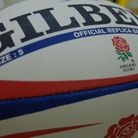 HPT-Sport-03-Rugby-ball