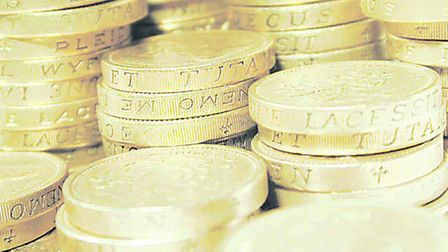 Residents will be hit with a 26 per cent rise in council tax