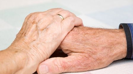 A review has been carried out by Hertfordshire County Council on homecare provision