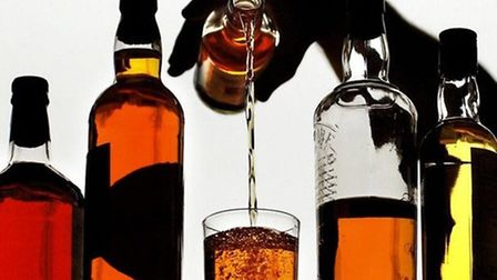 Fighting the harm of drink and drugs