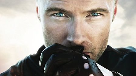 Ronan Keating has been confirmed as one of the headliners for the Audley End Picnic Concerts this su