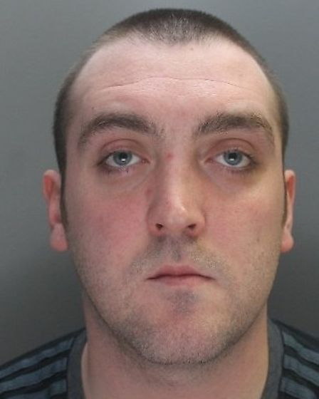 Daniel Stanley was jailed for five years