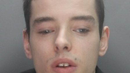 Jack Wall is due to stand trial for murder at Luton Crown Court this morning
