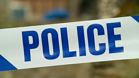 Police are appealing for witnesses to come forward