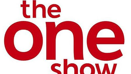 Cyclists are wanted for a piece being filmed in Stevenage by The One Show