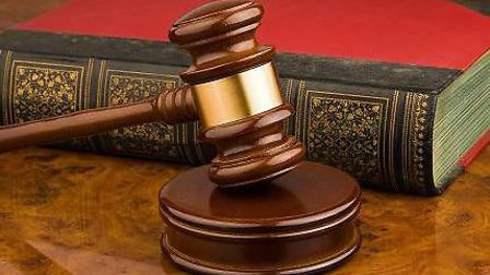 Averdict of accidental death was recorded
