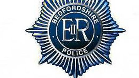 Police have been informed after a girl was followed home from school