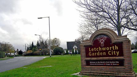 Letchworth GC businesses will vote to decide if a BID should be launched