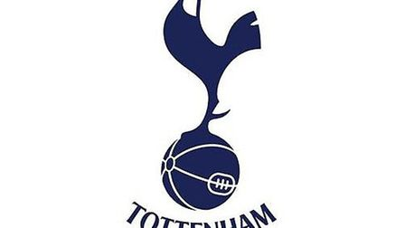Spurs are opening a store in Stevenage