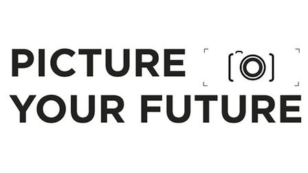 Picture Your Future - Send in your photos to be a part of North Herts College's future