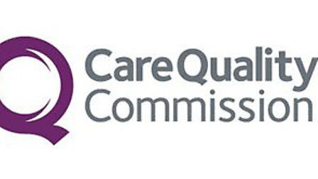 Care Quality Commission criticised Meppershall Care Home