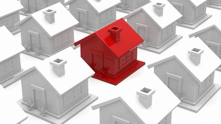 The move will affect evicted tenants