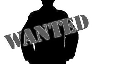 Do you recognise any of Herts Most Wanted?