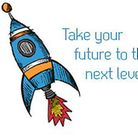 NHC Take your future to the next level
