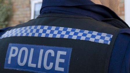 Police checks were carried out on door staff across Stevenage