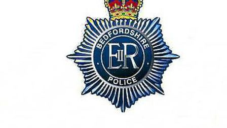 A man has been assaulted in Clifton