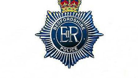 A woman has been assaulted in Shefford