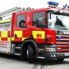 Firefighters are set to strike on Friday and Monday