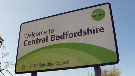 Central Bedfordshire Council has adopted a new policy on sex establishments