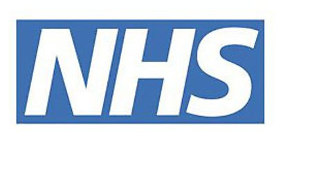 Two NHS-run mental health wards are to close for refurbishment
