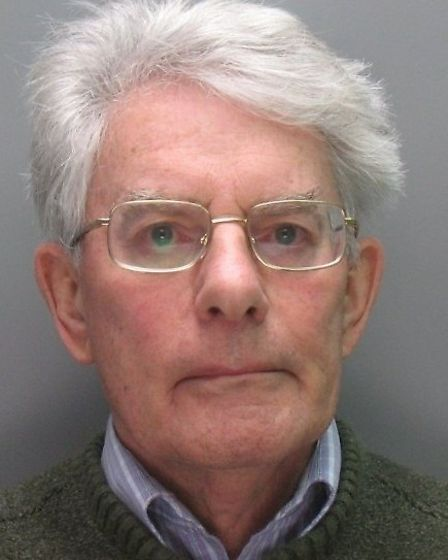 Michael McCartney, of Sollershott Hall in Letchworth GC, is due to appear at Cambridge Crown Court t