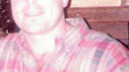 A public appeal has been launched to trace Paul Martin, who was last seen in Stevenage 11 years ago