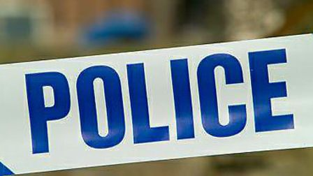 A witness appeal has been launched following a robbery in Bedwell Crescent, Stevenage