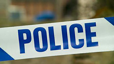 Police are appealing for information and witnesses after an attempted robbery on a Stevenage teenage