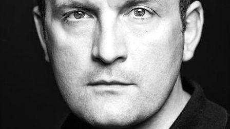 Joel Beckett will be playing Paul in a production of Absent Friends at the Gordon Craig Theatre