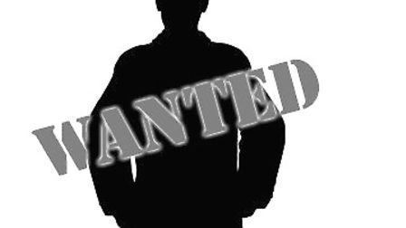 To view a gallery of Hertfordshire's Most Wanted click on the link on the right-hand side