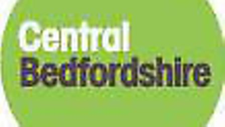 Central Bedfordshire Council published its draft 2014/15 budget last week