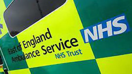 The health service has been accused of a lack of care