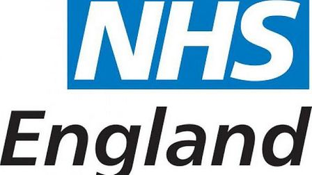 NHS England has commissioned the project
