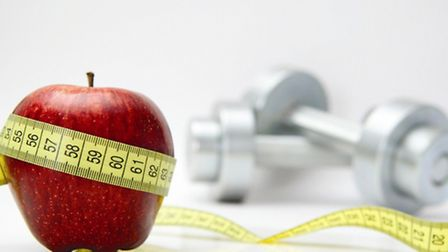 Two in three adults in Comet country are carrying excess weight