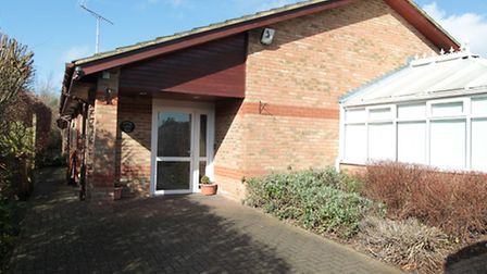 The care home was visited by the CQC and has had enforcement action taken against them due to poor c