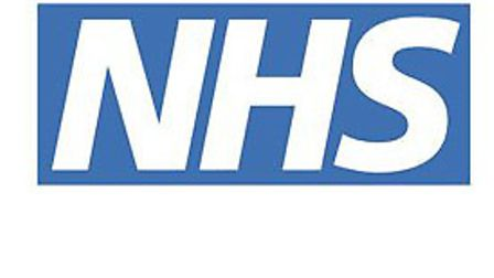 The figures relating to NHS hospitals were released by children's charity NSPCC