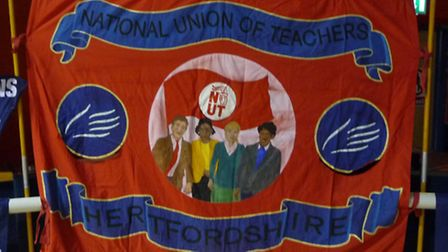 The National Union of Teachers(NUT) has confirmed that strike action is planned across the country o