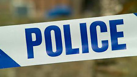 Police have issued a warning following a spate of burglaries in Whitwell