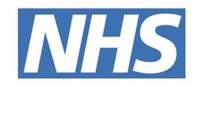 nhs-newcastle-healthy-minds