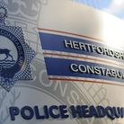 Lie detector tests for sex offenders are being introduced by Hertfordshire Constabulary