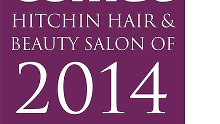 The Comet Salon of the Year 2014