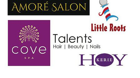 Vote for your Salon of the Year!
