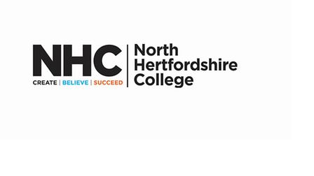 North Hertfordshire College's appeal was rejected
